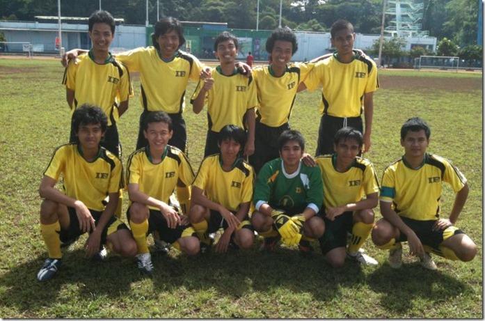 GFL2010