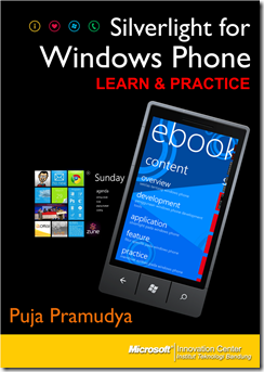 cover-winphone-upload
