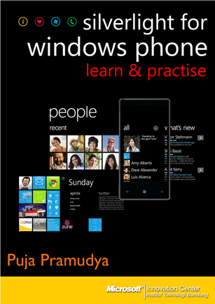 Cover Winphone-3 copy