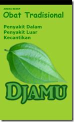 jamu1